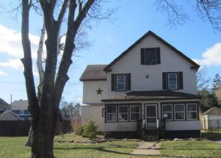 Foreclosed Home in Pittsfield 01201 WESTOVER ST - Property ID: 4476562157
