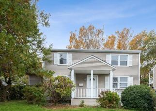 Foreclosed Home in Norwalk 06854 ADAMSON AVE - Property ID: 4476576168
