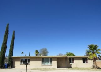Foreclosed Home in Tucson 85710 E 26TH ST - Property ID: 4476588887