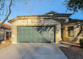 Foreclosed Home in Goodyear 85338 N 158TH AVE - Property ID: 4476589313