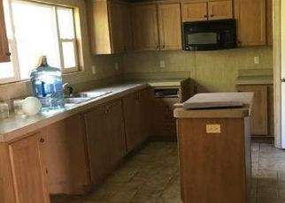 Foreclosed Home in Dayton 77535 COUNTY ROAD 4901 - Property ID: 4476594125