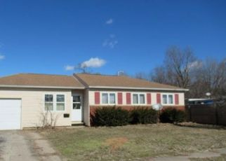 Foreclosed Home in Chillicothe 61523 W WILMOT ST - Property ID: 4476614277