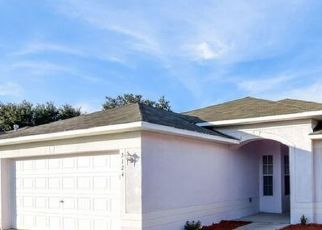 Foreclosed Home in Valrico 33594 SUMMER HOUSE DR - Property ID: 4476645824