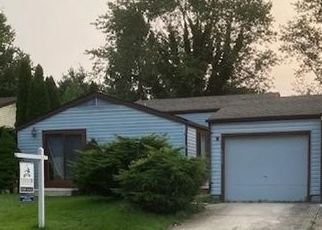 Foreclosed Home in Columbia 21045 SHADOWSHAPE PL - Property ID: 4476673856