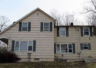 Foreclosed Home in Hopewell Junction 12533 BARRETT DR - Property ID: 4476702309