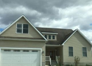 Foreclosed Home in Milford 19963 SUGAR MAPLE WAY - Property ID: 4476705377