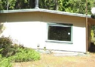 Foreclosed Home in Gualala 95445 SUBSTATION RD - Property ID: 4476717199