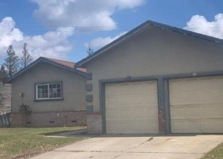 Foreclosed Home in Manteca 95336 GRISSOM WAY - Property ID: 4476718520