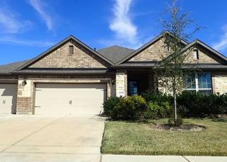 Foreclosed Home in Cypress 77433 ASPEN MANOR LN - Property ID: 4476730339