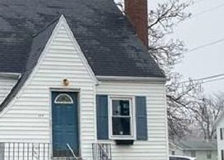 Foreclosed Home in Princeville 61559 N TREMONT ST - Property ID: 4476741288