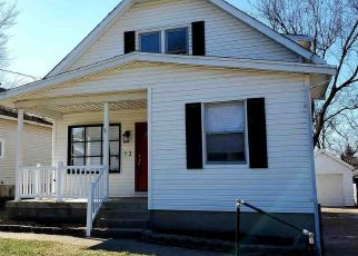 Foreclosed Home in Erlanger 41018 ROSEBUD AVE - Property ID: 4476763185