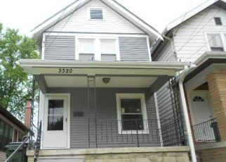 Foreclosed Home in Latonia 41015 COTTAGE AVE - Property ID: 4476764504