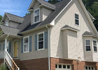 Foreclosed Home in Winston Salem 27107 SPRINGHOUSE FARM RD - Property ID: 4476795158