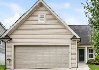 Foreclosed Home in Clemmons 27012 MISTY HILL CIR - Property ID: 4476798674