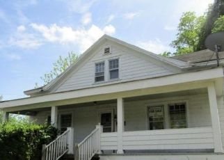 Foreclosed Home in Kingston 12401 HURLEY AVE - Property ID: 4476801289
