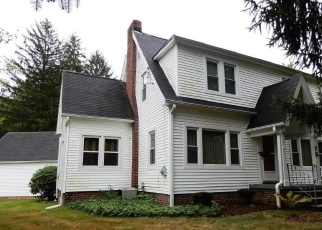 Foreclosed Home in Akron 44319 E WELLOCK DR - Property ID: 4476853861