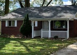 Foreclosed Home in Toledo 43609 WILLIAMSVILLE AVE - Property ID: 4476860869