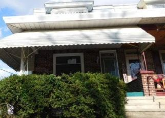 Foreclosed Home in Reading 19604 AMITY ST - Property ID: 4476894581
