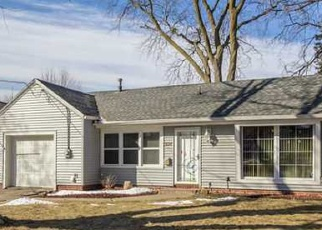 Foreclosed Home in West Des Moines 50265 12TH ST - Property ID: 4476950651