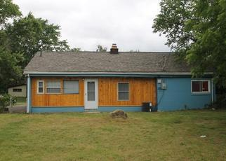 Foreclosed Home in Columbus 43224 FERRIS PARK DR S - Property ID: 4476983495