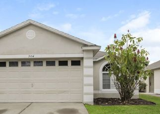 Foreclosed Home in Winter Garden 34787 TIVERTON BLVD - Property ID: 4476994441