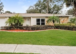 Foreclosed Home in Valrico 33596 ORANGEFIELD PL - Property ID: 4477011977