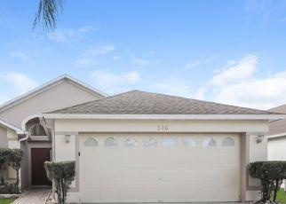 Foreclosed Home in Orlando 32825 FIELDSTREAM NORTH BLVD - Property ID: 4477015464