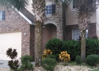 Foreclosed Home in Orlando 32824 CARIBOU HUNT TRL - Property ID: 4477016789