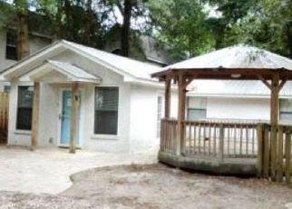 Foreclosed Home in Saint Simons Island 31522 PALMETTO ST - Property ID: 4477021599