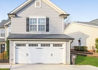 Foreclosed Home in Kernersville 27284 LONG BRANCH DR - Property ID: 4477038232