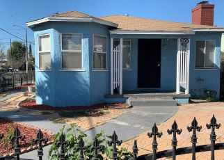 Foreclosed Home in Long Beach 90805 EASTONDALE AVE - Property ID: 4477051826