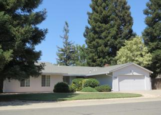 Foreclosed Home in Yuba City 95991 CANTERBURY DR - Property ID: 4477053574