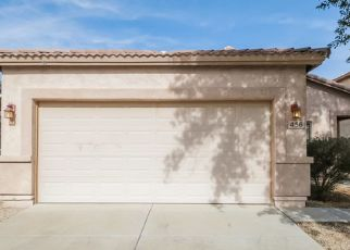 Foreclosed Home in San Tan Valley 85143 E TAYLOR TRL - Property ID: 4477070205