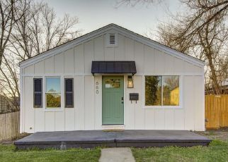 Foreclosed Home in Denver 80204 STUART ST - Property ID: 4477073275
