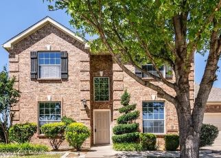Foreclosed Home in Haslet 76052 HUNTER JAKE DR - Property ID: 4477087736