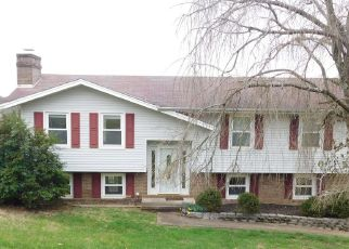 Foreclosed Home in Kingsport 37660 STARLING DR - Property ID: 4477107439