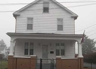 Foreclosed Home in Harrisburg 17113 MONROE ST - Property ID: 4477148162