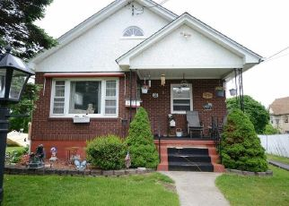 Foreclosed Home in Amsterdam 12010 OAKLAND AVE - Property ID: 4477160433