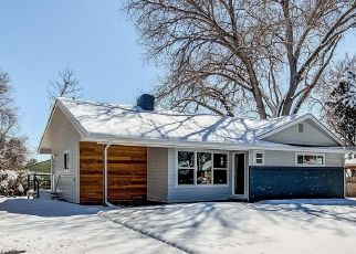 Foreclosed Home in Arvada 80003 TELLER ST - Property ID: 4477195475