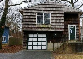 Foreclosed Home in Ronkonkoma 11779 OZARK ST - Property ID: 4477290967