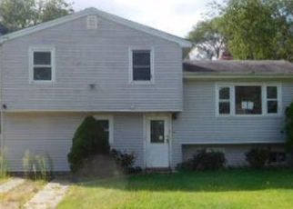 Foreclosed Home in Central Islip 11722 FIG ST - Property ID: 4477298395