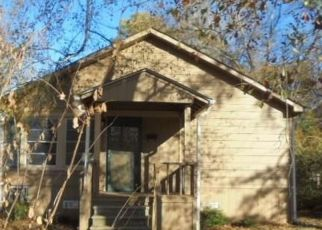 Foreclosed Home in Kilgore 75662 E NORTH ST - Property ID: 4477326425