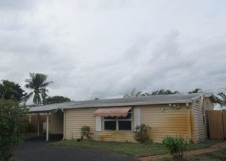 Foreclosed Home in Fort Lauderdale 33309 NW 12TH AVE - Property ID: 4477354908