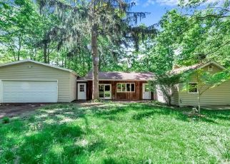 Foreclosed Home in Angola 14006 DELEVAN AVE - Property ID: 4477383808