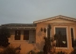 Foreclosed Home in Los Angeles 90047 W 107TH ST - Property ID: 4477385100