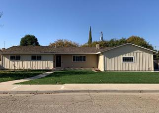 Foreclosed Home in Dos Palos 93620 FRANK AVE - Property ID: 4477387747