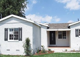 Foreclosed Home in Compton 90220 W CEDAR ST - Property ID: 4477392113