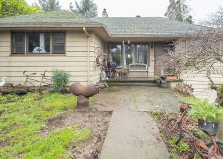Foreclosed Home in Portland 97222 SE STANLEY AVE - Property ID: 4477395631