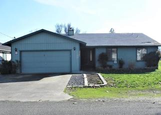 Foreclosed Home in Hidden Valley Lake 95467 OLD CREEK RD - Property ID: 4477397379