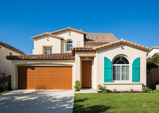 Foreclosed Home in San Diego 92154 GOLDEN SANDS PL - Property ID: 4477402186